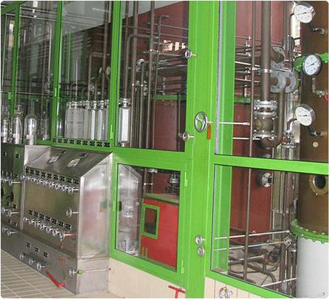 Distillery 3