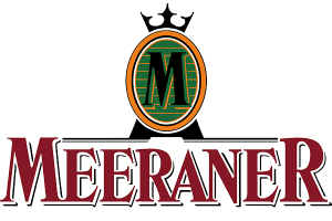 Meeraner