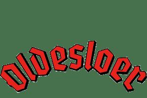 Oldesloer