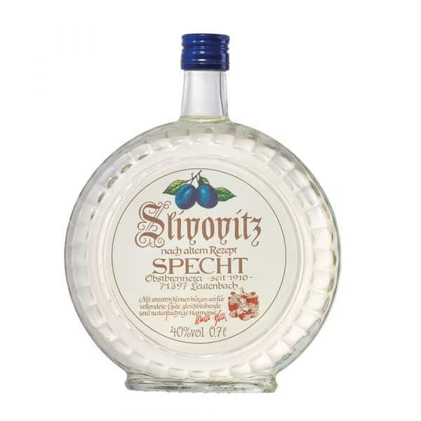 specht_slivovitz