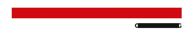 August Ernst GmbH